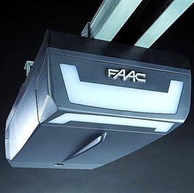 D700 FAAC